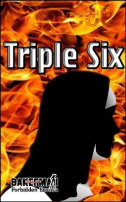 Triple Six, Bakerman