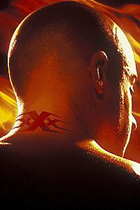 Triple X - xXx - Produktdetailbild 6