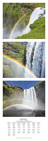 Triplets Panoramakal. 2019 - Produktdetailbild 4