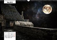 Trips to the end of the world (Wall Calendar 2019 DIN A3 Landscape) - Produktdetailbild 5