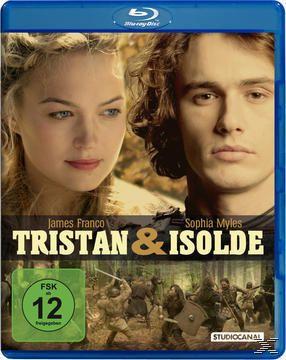 Tristan & Isolde, Dean Georgaris