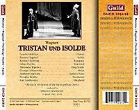 Tristan Und Isolde - Produktdetailbild 1