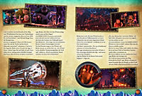 Trolljäger: Die größten Abenteuer - Produktdetailbild 2