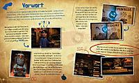 Trolljäger: Eine kurze Zusammenfassung der Troll-Sagen Band 48 - Produktdetailbild 1