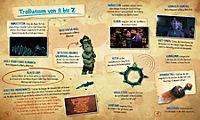 Trolljäger: Eine kurze Zusammenfassung der Troll-Sagen Band 48 - Produktdetailbild 3
