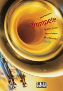 Trompete, m. CD-Audio, Rainer Brennecke