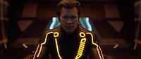 Tron: Legacy - Produktdetailbild 10