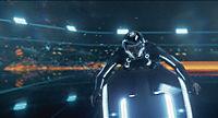Tron: Legacy - Produktdetailbild 4