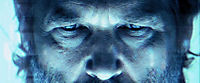 Tron: Legacy - Produktdetailbild 8