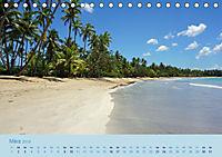 Tropentraum - Impressionen aus der Dominikanischen Republik (Tischkalender 2019 DIN A5 quer) - Produktdetailbild 8
