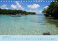 Tropentraum - Impressionen aus der Dominikanischen Republik (Tischkalender 2019 DIN A5 quer) - Produktdetailbild 6