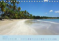 Tropentraum - Impressionen aus der Dominikanischen Republik (Tischkalender 2019 DIN A5 quer) - Produktdetailbild 9