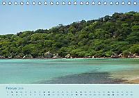 Tropentraum - Impressionen aus der Dominikanischen Republik (Tischkalender 2019 DIN A5 quer) - Produktdetailbild 10