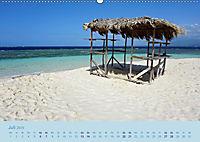 Tropentraum - Impressionen aus der Dominikanischen Republik (Wandkalender 2019 DIN A2 quer) - Produktdetailbild 7