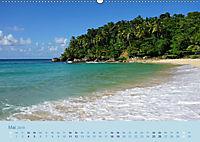 Tropentraum - Impressionen aus der Dominikanischen Republik (Wandkalender 2019 DIN A2 quer) - Produktdetailbild 5
