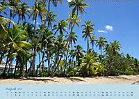 Tropentraum - Impressionen aus der Dominikanischen Republik (Wandkalender 2019 DIN A2 quer) - Produktdetailbild 8