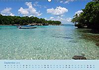 Tropentraum - Impressionen aus der Dominikanischen Republik (Wandkalender 2019 DIN A2 quer) - Produktdetailbild 9