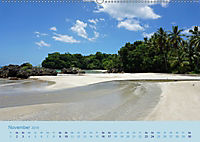 Tropentraum - Impressionen aus der Dominikanischen Republik (Wandkalender 2019 DIN A2 quer) - Produktdetailbild 11