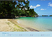 Tropentraum - Impressionen aus der Dominikanischen Republik (Wandkalender 2019 DIN A2 quer) - Produktdetailbild 10