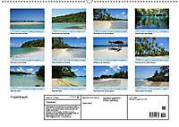Tropentraum - Impressionen aus der Dominikanischen Republik (Wandkalender 2019 DIN A2 quer) - Produktdetailbild 13