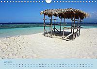 Tropentraum - Impressionen aus der Dominikanischen Republik (Wandkalender 2019 DIN A4 quer) - Produktdetailbild 7