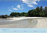Tropentraum - Impressionen aus der Dominikanischen Republik (Wandkalender 2019 DIN A4 quer) - Produktdetailbild 11