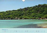 Tropentraum - Impressionen aus der Dominikanischen Republik (Wandkalender 2019 DIN A4 quer) - Produktdetailbild 2