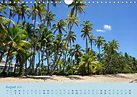 Tropentraum - Impressionen aus der Dominikanischen Republik (Wandkalender 2019 DIN A4 quer) - Produktdetailbild 8