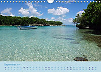 Tropentraum - Impressionen aus der Dominikanischen Republik (Wandkalender 2019 DIN A4 quer) - Produktdetailbild 9
