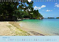 Tropentraum - Impressionen aus der Dominikanischen Republik (Wandkalender 2019 DIN A4 quer) - Produktdetailbild 10
