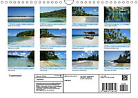 Tropentraum - Impressionen aus der Dominikanischen Republik (Wandkalender 2019 DIN A4 quer) - Produktdetailbild 13