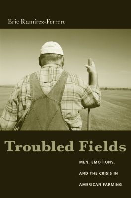 Troubled Fields, Eric Ramirez-Ferrero