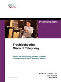 Troubleshooting cisco ip telephony paul giralt pdf download