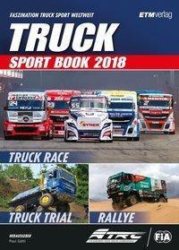 Truck Sport Book 2018 - Thomas Paul Göttl pdf epub