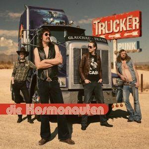 Trucker Punk, Die Kosmonauten