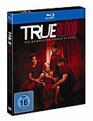 True Blood - Staffel 4