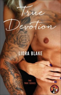True Devotion, Liora Blake