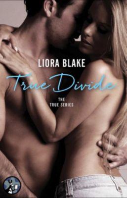 True Divide, Liora Blake