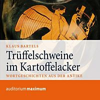 download markenaudit fr kulturinstitutionen ganzheitliches tool zur analyse
