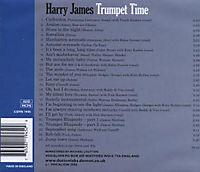 Trumpet Time - Produktdetailbild 1