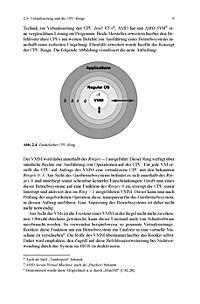Trusted Computing Systeme - Produktdetailbild 5
