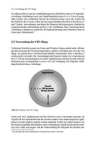 Trusted Computing Systeme - Produktdetailbild 3