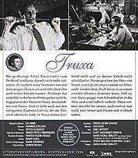 Truxa, DVD - Produktdetailbild 1