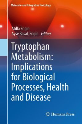 metabolism and biology textbook Metabolism pertains to all the chemical reactions involved in modifying a molecule into another the major functions of metabolism are for storage (ie converting certain molecules as an energy source for various cellular processes), for transforming certain molecules as a component of biomolecules (eg.