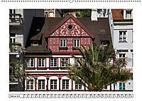 Tschechien - Streifzüge durch faszinierende Kulturlandschaften (Wandkalender 2019 DIN A2 quer) - Produktdetailbild 2