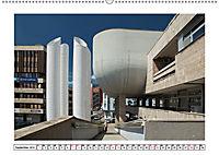 Tschechien - Streifzüge durch faszinierende Kulturlandschaften (Wandkalender 2019 DIN A2 quer) - Produktdetailbild 9