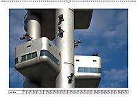 Tschechien - Streifzüge durch faszinierende Kulturlandschaften (Wandkalender 2019 DIN A2 quer) - Produktdetailbild 7