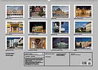 Tschechien - Streifzüge durch faszinierende Kulturlandschaften (Wandkalender 2019 DIN A2 quer) - Produktdetailbild 13