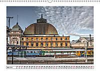 Tschechien - Streifzüge durch faszinierende Kulturlandschaften (Wandkalender 2019 DIN A3 quer) - Produktdetailbild 3