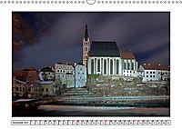 Tschechien - Streifzüge durch faszinierende Kulturlandschaften (Wandkalender 2019 DIN A3 quer) - Produktdetailbild 11